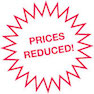 Prices_reduced